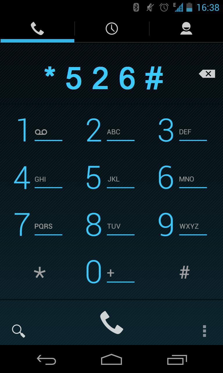 платные сервисы мегафон