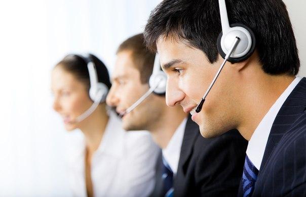 Мегафон бесплатный звонок оператору
