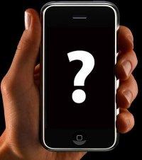 Как скрыть номер на Мегафоне